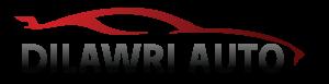 logo Dilawri