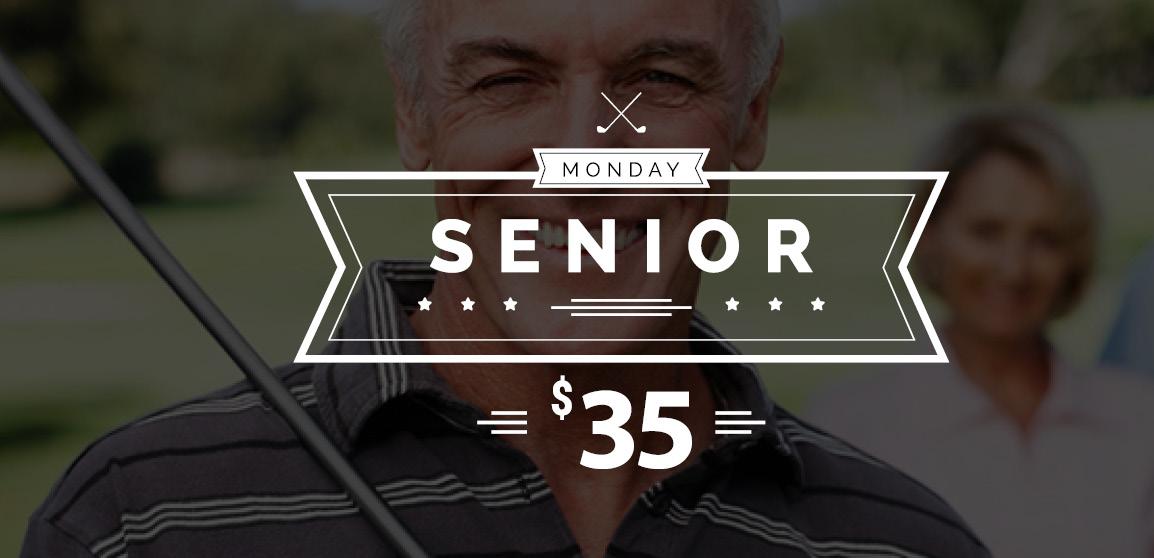 Monday_Senior