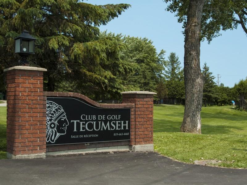 tecumseh_photo_1