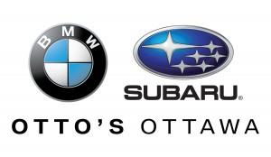 OttosOttawa-Logo