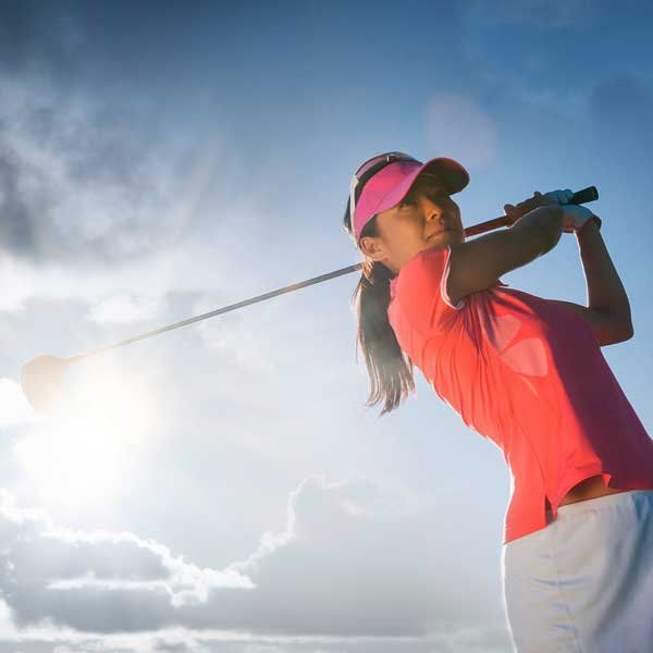 ladies-night golf gatineau