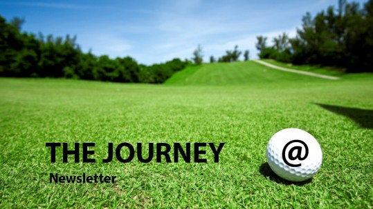 Featured_image_the_journey
