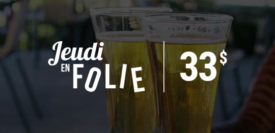 jeudienfolie_image_FR