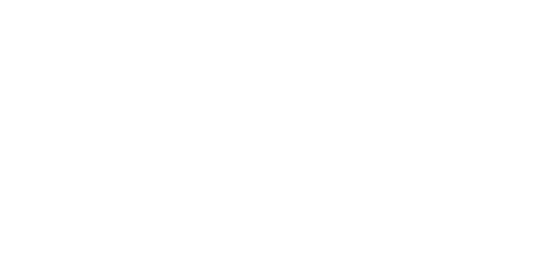 texte_interieur_fr