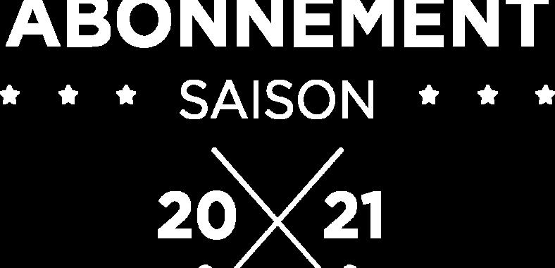 Abonnement 2021_Fr